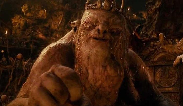 hobbit steamhobbit 3, hobbit 2, hobbit steam, hobbit cs go, hobbit 1, hobbit 4, hobbit book, hobbit 3 turkce dublaj, hobbit watch online, hobbit 2 turkce dublaj, hobbit uzbek tilida, hobbit house, hobbit 3 смотреть онлайн, hobbit film, hobbit unexpected journey, hobbit game, hobbit 2 uzbek tilida, hobbit 3 o'zbek tilida, hobbit 3 watch online, hobbit 2 watch online