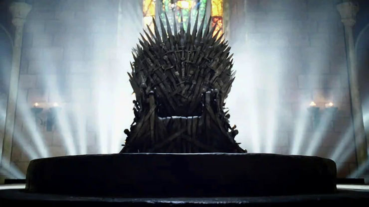 HBO-Iron-Throne.jpg?itok=xk3L6PyZ