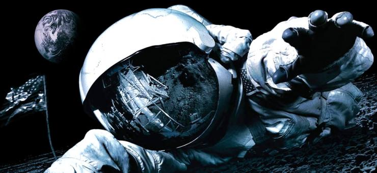 nasa deaths astronauts - photo #40