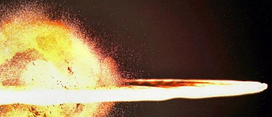 Astronomer: 3 reasons we can't blow up a planet sci-fi ...