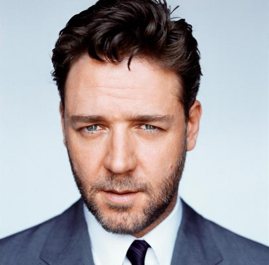 http://www.blastr.com/sites/blastr/files/styles/blog_post_media/public/images/Russell_Crowe.jpg?itok=s0HqWxUp