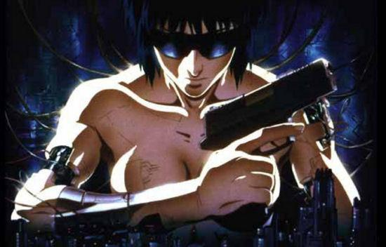 http://www.blastr.com/sites/blastr/files/styles/blog_post_media/public/images/ghost_in_the_shell.jpg?itok=bo6mqzlg