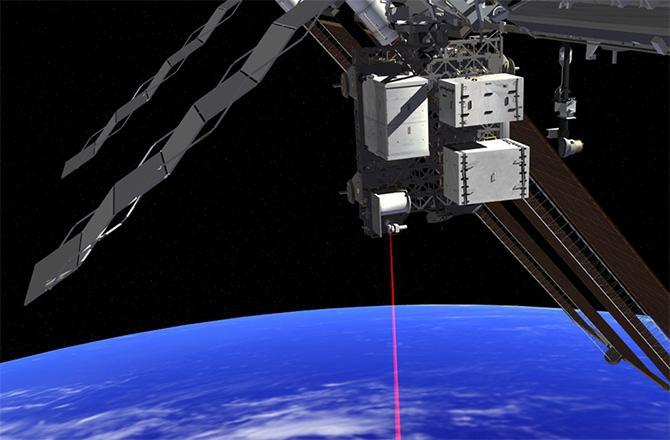 international space station speed - photo #4