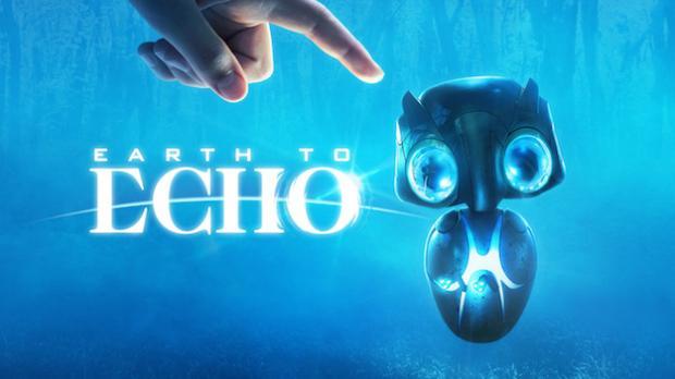 earth to echo robot - photo #14