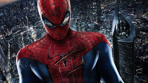 620 x 348 jpeg 59kB, All Spidermens Suits   New Calendar Template Site