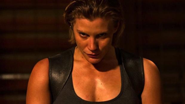 Katee-Sackhoff-in-Riddick-2013-Movie-Ima