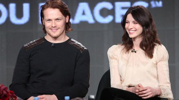 New thrilling outlander alternate ending trailer features lots more