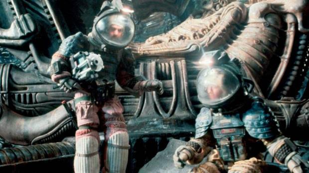 apollo 13 rock aliens - photo #37