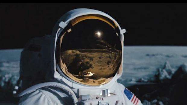 astronaut dark of the moon - photo #33