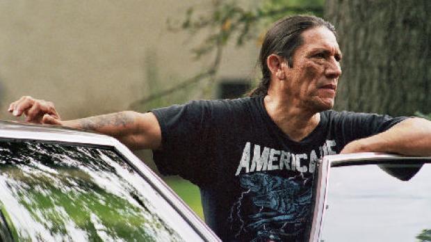 Danny Trejo Machete Movies Danny Trejo Promises Machete