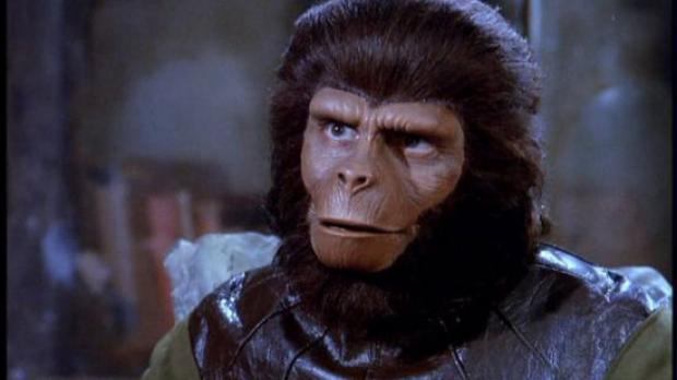 Fotos de Bale Planet_of_the_apes
