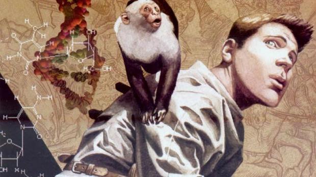 DJ Caruso Confirms Multiple Y The Last Man Films
