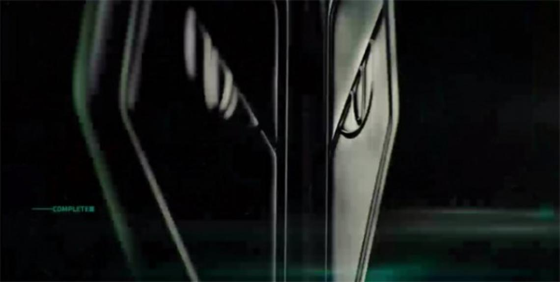 Sinister Six Kraven