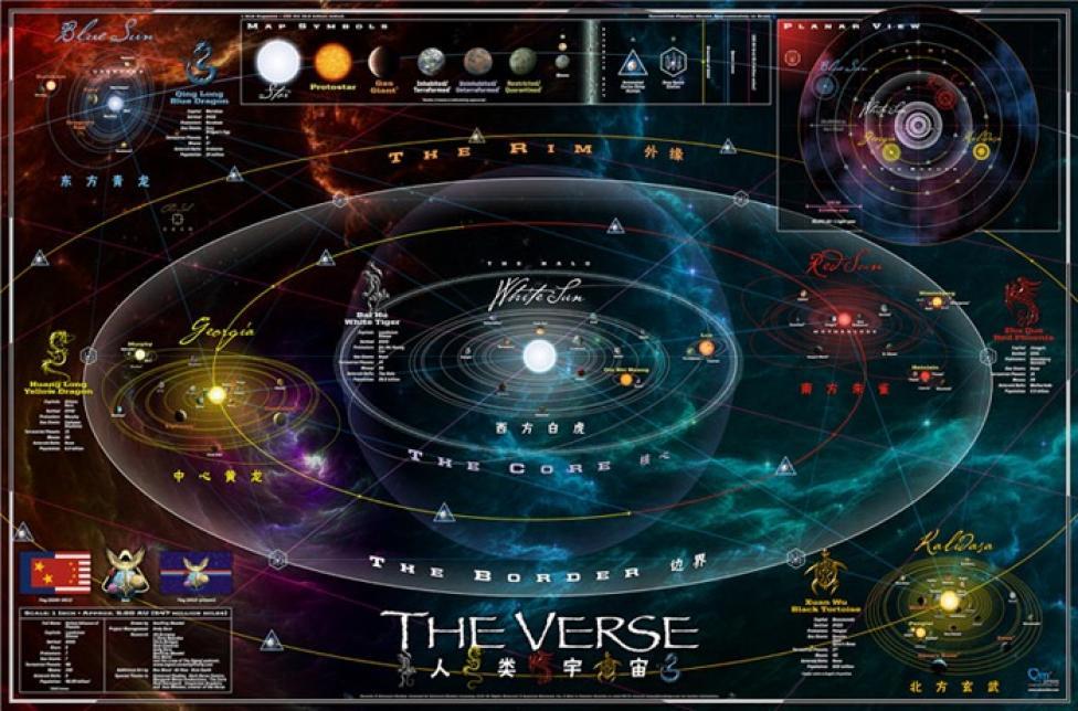 firefly_the_verse_map.jpg?itok=ApoWkY3b&