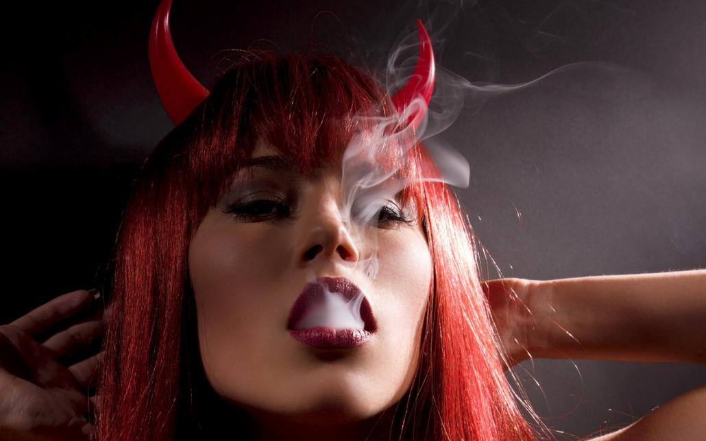 ninja she-devil (2009) subtitle indonesia