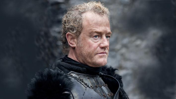 Kevan Lannister Game Of Thrones Kevan lanniste