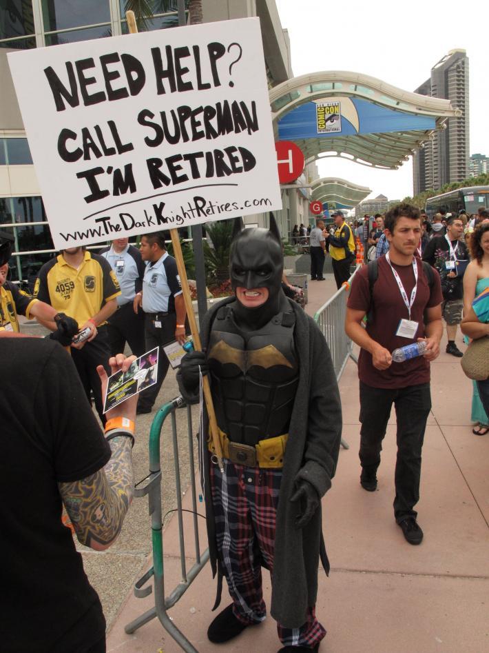 http://www.blastr.com/sites/blastr/files/styles/media_gallery_image/public/retired_batman.jpg?itok=BWKAON5H