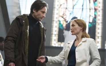 duchovny calls for fan campaign to demand 3rd xfiles