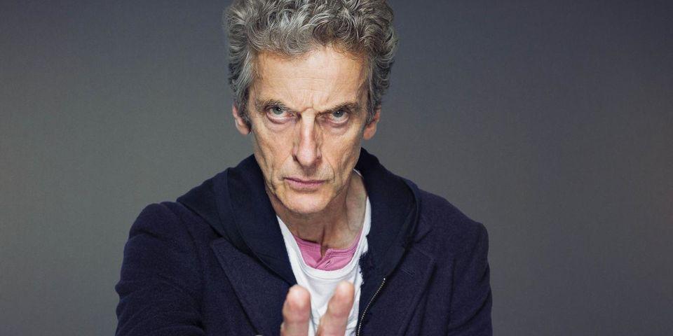 Doctor-Who-Peter-Capaldi-2.jpg?itok=zexvaSfM&timestamp=1453831332