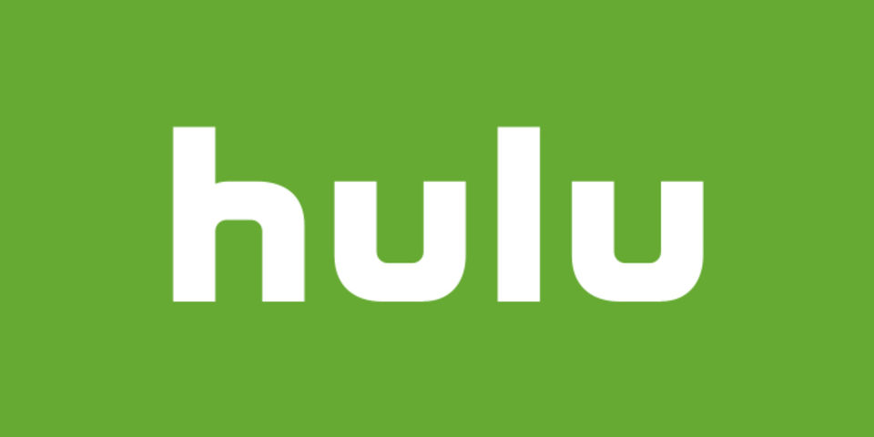 Hulu dropping free video as it prepares cable TV alternative