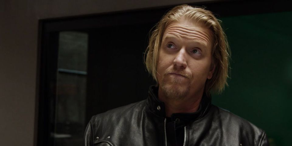 jake busey imdbjake busey from contact, jake busey band, jake busey instagram, jake busey gary busey, jake busey movies, jake busey wife, jake busey twitter, jake busey contact movie, jake busey, jake busey imdb, jake busey justified, jake busey wiki, jake busey height, jake busey from dusk till dawn, jake busey net worth, jake busey twister, jake busey starship troopers, jake busey age, jake busey 2015, jake busey biography