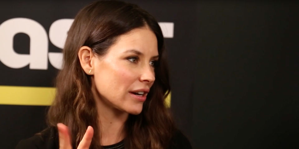 Evangeline Lilly confirms when The Wasp will show up in The Avengers