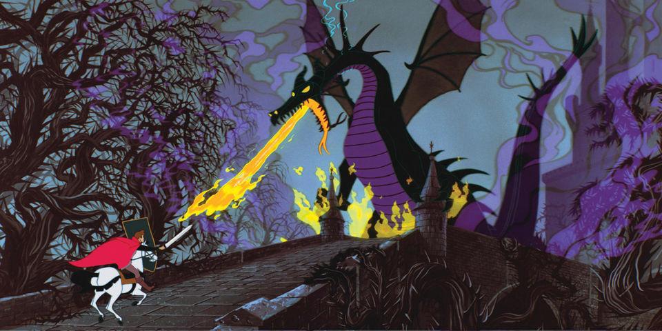'Moana' set to continue Disney's rebirth at box office