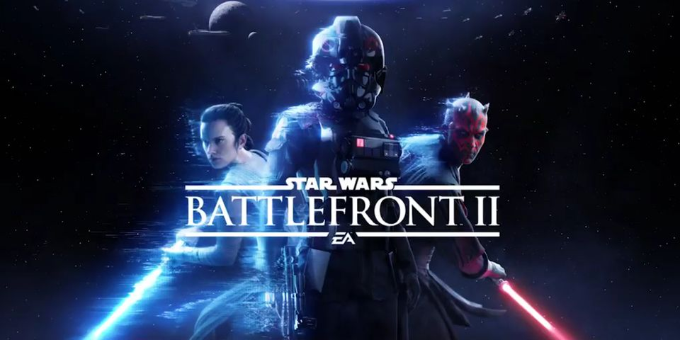 Image result for dice star wars battlefront II darth maul