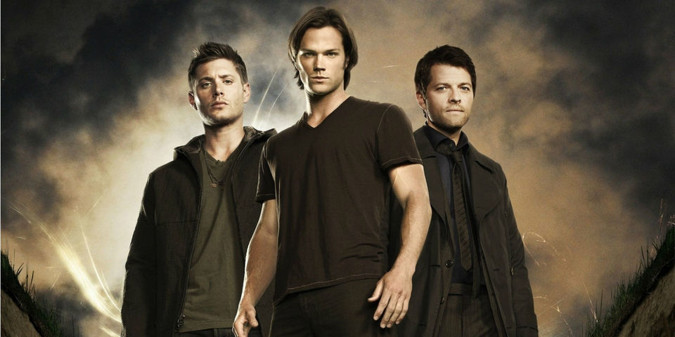 How to Watch 'Supernatural' Season 12, Episode 1 Online