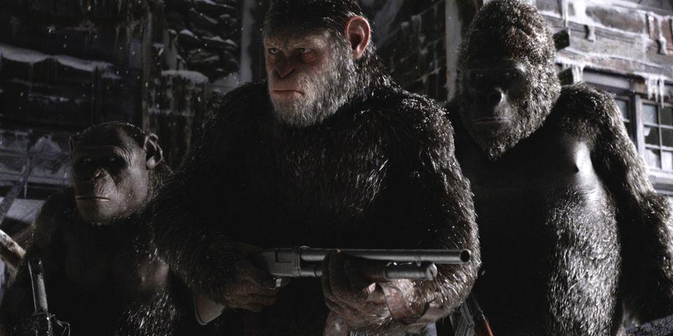 http://www.blastr.com/sites/blastr/files/styles/rectangle_960x480/public/War-for-the-Planet-of-the-Apes-Caesar-holding-a-gun.jpg