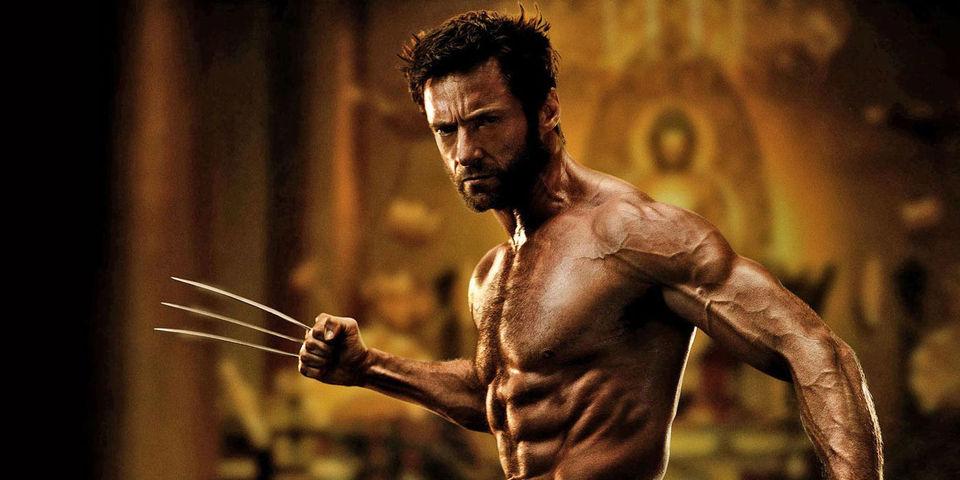 watch hugh jackman slash his way through the x men movies in 0 shares