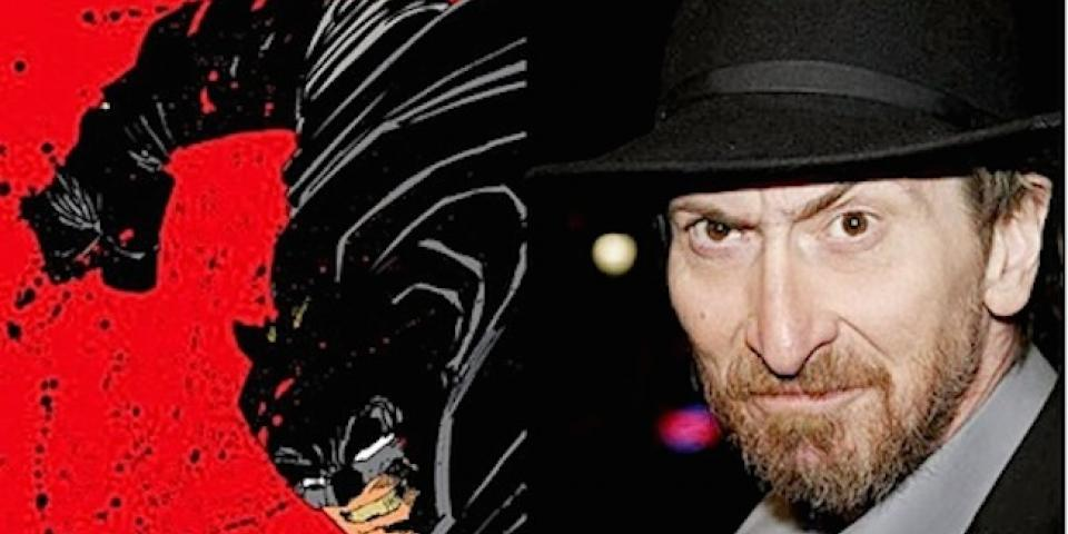 frank miller часыfrank miller часы, frank miller comics, frank miller ronin, frank miller robocop, frank miller sin city, frank miller wolverine, frank miller daredevil, frank miller 300, frank miller artist, frank miller artwork, frank miller wiki, frank miller interview, frank miller 2017, frank miller the dark knight returns, frank miller biography, frank miller contact, frank miller daredevil omnibus, frank miller bibliography, frank miller twitter, franck muller price