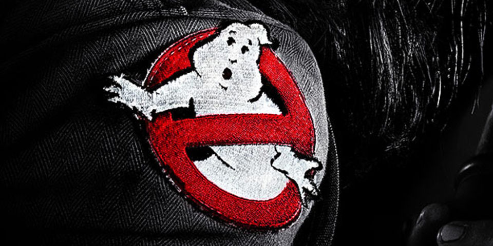 See the first official 'Ghostbusters' picture from the Paul Feig reboot