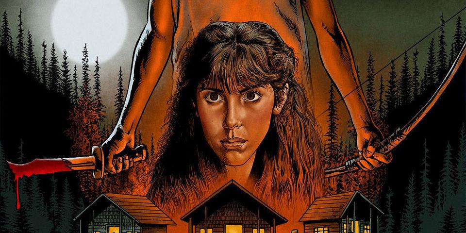 31 Days of Halloween: Sheu0026#39;s (Not) a Monster! Female ...