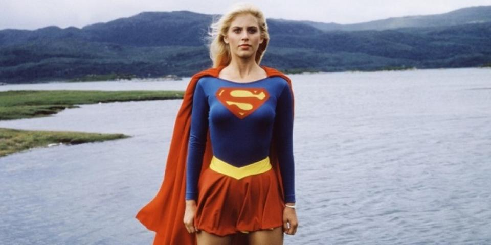 helen slater heighthelen slater photo, helen slater young, helen slater daughter, helen slater height, helen slater hannah nika watzke, helen slater, helen slater imdb, helen slater supergirl, helen slater supergirl movie, helen slater 2015, helen slater seinfeld, helen slater glass, helen slater supergirl 1984, helen slater net worth, helen slater movies, helen slater smallville, helen slater hot, helen slater wiki, helen slater age, helen slater supergirl 2015