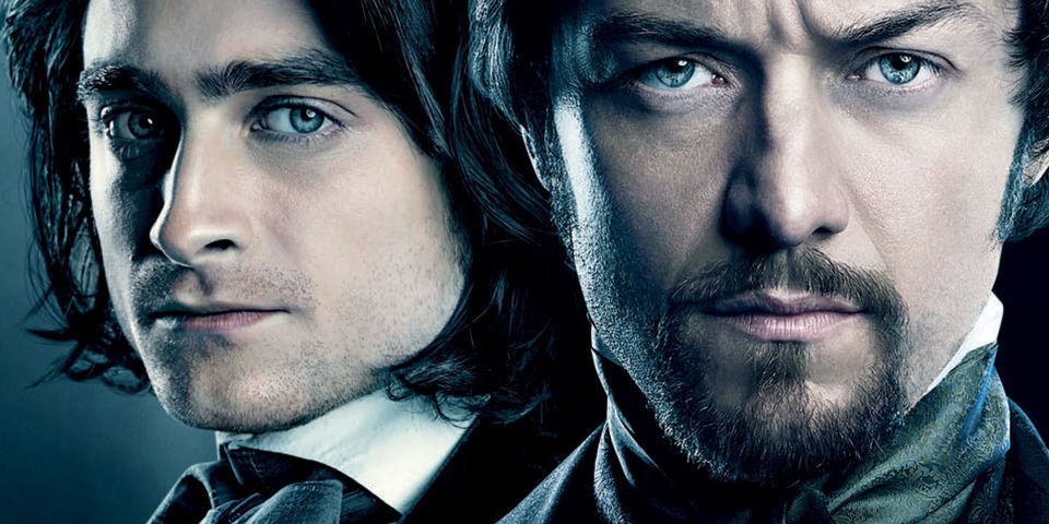 the warping and downfall of victor frankenstein English 12 honors 13 january 2014 the downfall of victor frankenstein abraham lincoln once said, nearly all men can stand adversity, but if you want to test a man's character, give him power.