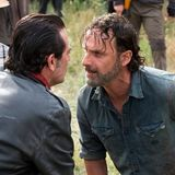 The Walking Dead could feature major time jump next season