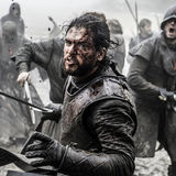 Game of Thrones, The Expanse lead 2017 Hugo Awards finalists