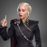 HBO unveils a first look at new Game of Thrones Season 7 costumes