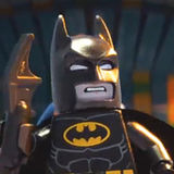 Siriously: Your iPhone now responds to you as if you're LEGO Batman