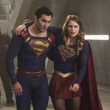 Supergirl's Andrew Kreisberg on the Season 2 finale, General Zod and Superman's return