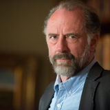 Exclusive: The Walking Dead's Xander Berkeley delves into the Gregory of it all