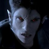 Teen Wolf - Tyler Posey