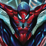 Chip Zdarsky launching flagship Spider-Man comic for Marvel