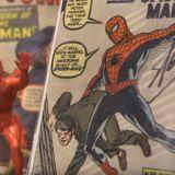 Superhero Museum