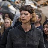 Junk yard scavengers to play bigger role in The Walking Dead Season 8