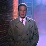 Unsolved Mysteries creators looking to mount series revival