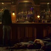 Jessica Jones Promo2 Screenshot