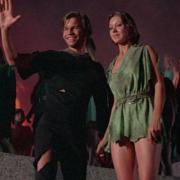 Logan's Run Wave Goodbye