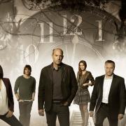 ABC's Zero Hour